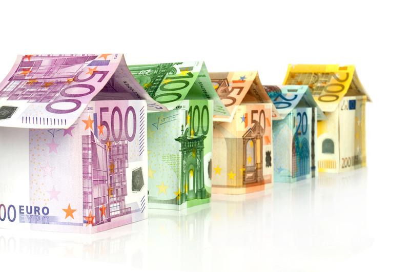 Huizenprijzen stijgen sneller dan verwacht volgens Rabobank